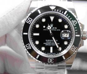 N厂手表怎么样?N厂手表完全看不出真假吗?