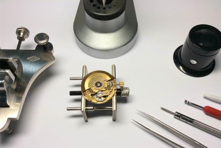 复刻手表|一比一复刻表|N厂复刻手表-爱表者