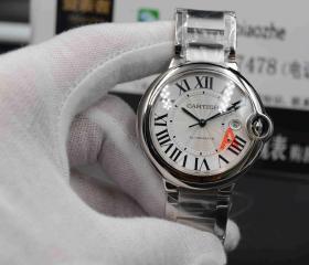 广州复刻表外观相似度如何?广州的复刻手表质量怎么样?