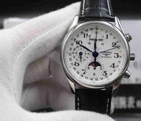 广州复刻表哪里买?广州哪里能购买到真正的复刻手表?